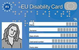 http://www.vammaiskortti.fi/wp-content/uploads/2016/06/Disability-Card-ver-052016_F_Suomi_malli3_piirrosMV-300x189.jpg